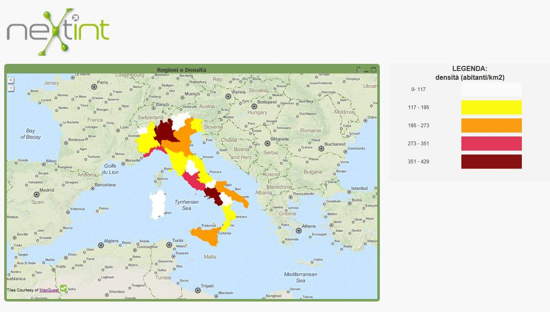 Mappa%20Italia