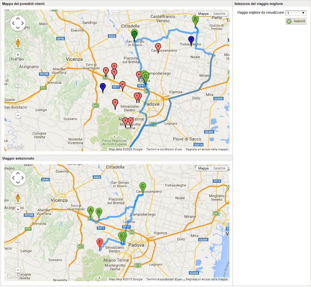 MappaPossibiliClienti3