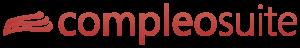 Logo Compleo Suite