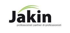 jakin_logo