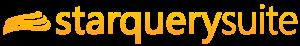 Logo Starquery Suite