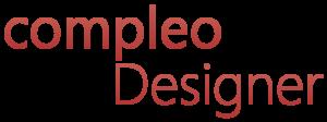 Logo Compleo Designer