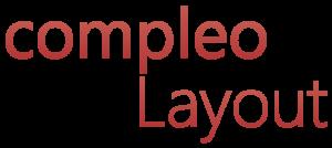 Logo Compleo Layout