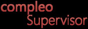 Logo Compleo Supervisor